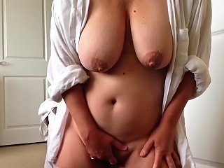 Homemade Pleasure Free Mature Hd Porn Video 28 Xhamster