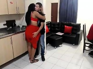 Black pussy hair fucked porn on couch mlf Pervert Ebony Black Porn Black Ass Black Pussy Sex Black Lesbian Cuties Black Teen Tits And Black Milf Boobs