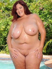 Peaches Larue Proves That When It Comes To Fucking... Experience Counts. Before We Get To That, Its Worth Mentioning That Peaches Has Got The Goods Up