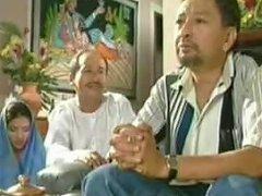 Desi North Indian Kamasutra Free Asian Porn Ef Xhamster