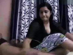 Deshi Couple Webcam