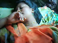 Hottest Homemade Clip With Couple Close Up Scenes