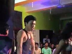Randi Dance