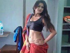 Hindi Sex Stor