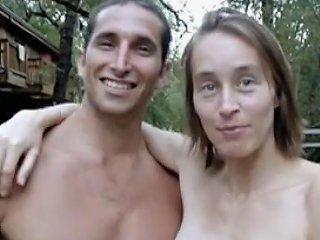 Nudist Workshop Porn Videos
