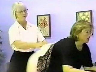 Exotic Homemade Bdsm Bbw Adult Video Txxx Com