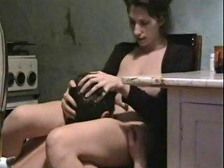 Amateur Brunette Homemade Sex Free Amateur Homemade Porn Video