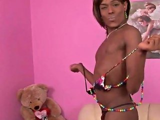 Shemale Bbc Compil Bbc Shemale Hd Porn Video 24 Xhamster