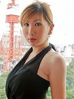 Shemale Japan Sayaka