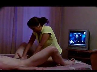 Private Massage 1 Free Amateur Porn Video C0 Xhamster