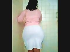 Big Ass Latina Housewife Free Anal Porn Video C7 Xhamster