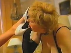 Busty Classic Milf Babe Free Busty Milf Porn 13 Xhamster