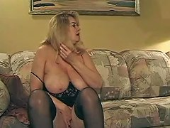 Nasty Fat Mature Nasty Mature Porn Video F3 Xhamster