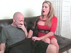 Sexy Milf Handjob Sexy Handjob Hd Porn Video 30 Xhamster