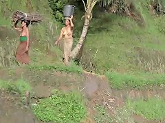 Documentary Bali Goin' Topless Free Hd Porn B6 Xhamster