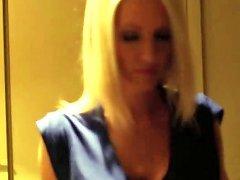 Milf Emma In Hotel Milf In Hotel Porn Video C4 Xhamster
