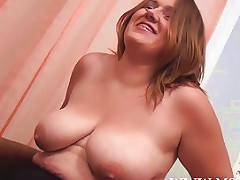 Emmanuella Milf Son Casting Free Amateur Porn Df Xhamster