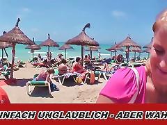 Der Teenie Deal Deutsch Free Milf Porn 7c Xhamster