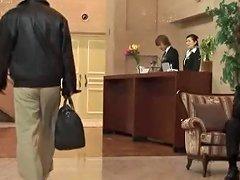 Married Hotel Concierge Upornia Com