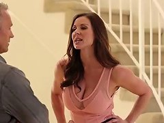 My Mom 039 S Best Friend Kendra Lust Was Very Horny