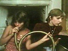 Vintage Classic Fabodjantan Uncut Porn Videos