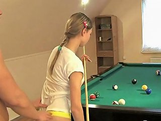 Lovely Teens Had A Threesome Clip Feature 1 Teen Video
