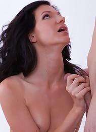 Blue Eyes Teen Handjob Teen Porn Pix