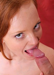 Horny Teen Whore Gets Her Tight Pussy Fucked And Ass Rammed Teen Porn Pix
