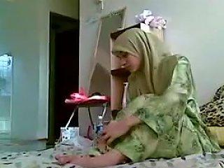 HClips Video - Malay Couple Homemade Sex Tape
