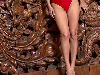 XHamster Video - Chinese Fantasy Free Celebrity Porn Video D4 Xhamster