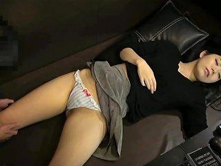 XOZilla Video - Pound A Drunken Girl In A Japanese Porn Video