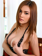 TheBlackAlley Asian Pics
