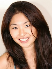 Korean teen from Seattle