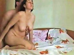 SunPorno Video - Milf With Hairy Pussy Fucking In Bedroom Sunporno Uncensored