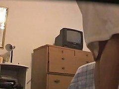 VoyeurHit Video - Chubby Mature Voyeur Scenes