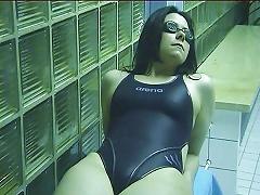 XHamster Video - Swimsuit Bitch-shot