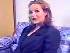 TXxx Video - Flashback To The Wild 80s Era 3