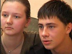 AnyPorn Video - Horny Slut Irenka Teen Doggystyle From Aleksandr Any Porn