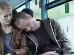 Horny Girl On Bus Free Bus Girl Porn Video 5b Xhamster