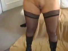 Bit Titted Assfuck Free Anal Porn Video 0b xHamster