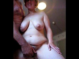 Etwas Besonderes Eine Ehehure Wird Bearbeitet Free Porn A9