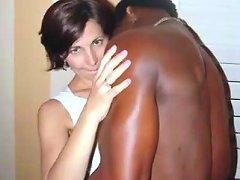 Cuckold Wifesharing Free Amateur Porn Video 41 Xhamster