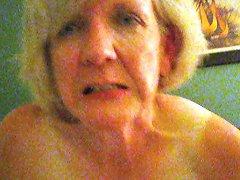 Mature Blonde Impaled On Bbc Free Bbc Mature Tube Porn Video