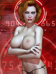 Virgin Girlfriend takes face load